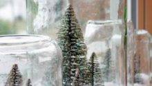 Stylish Christmas Craft Ideas Decoholic
