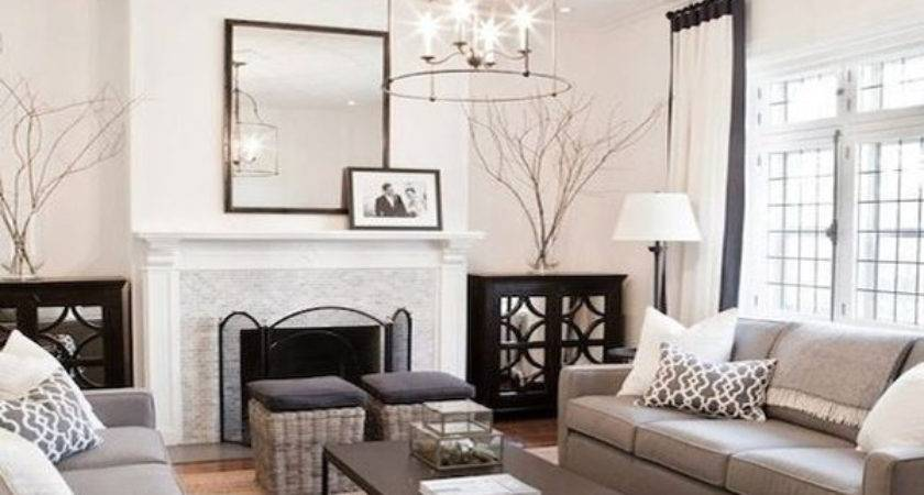 Stylish Living Room Interior Design Zquotes