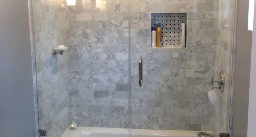 Super Ideas Small Bathroom Remodeling Best Designs