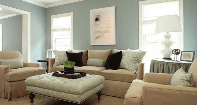 Surprising Beige Paint Colors Living Room
