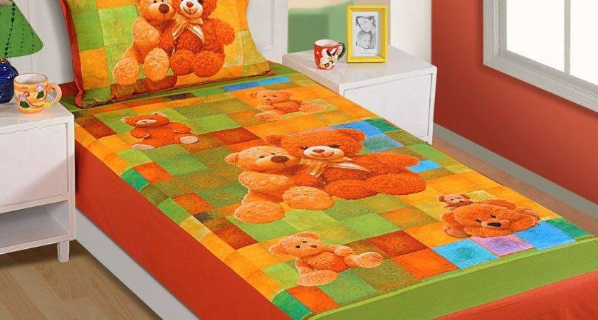 Swayam Green Baby Themes Best Price India