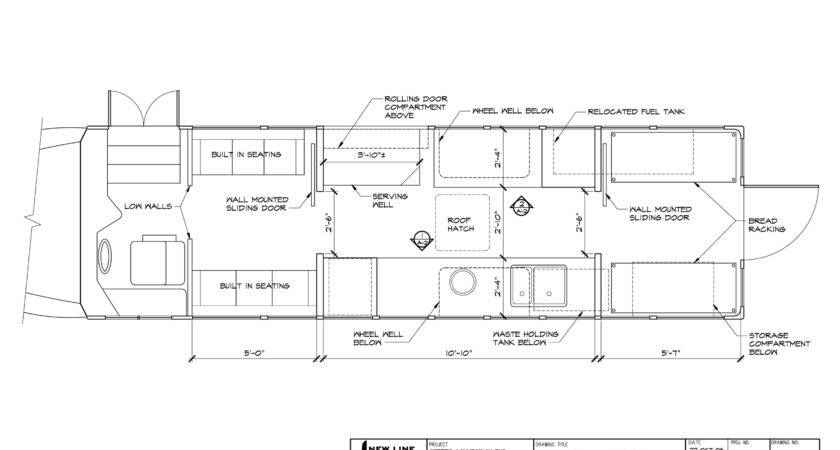 Tag Kitchen Layout Island Plans