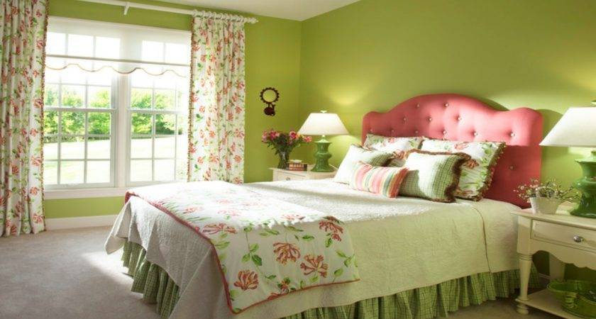 Taupe Bedrooms Pink Green Bedroom Ideas Blue