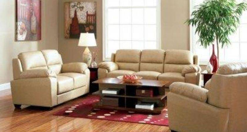 Taupe Sofa Living Room Color
