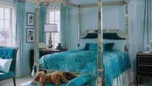 Teal Bedroom Decorating Ideas Decor Ideasdecor