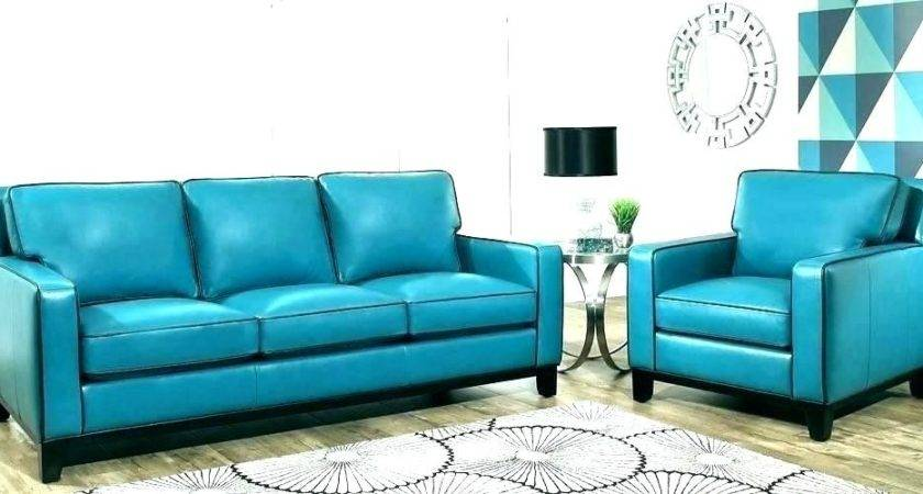 Teal Couch Living Room Yourpcgotproblem Club