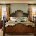 Teal Gold Bedroom Ideas Bathroom Decorations