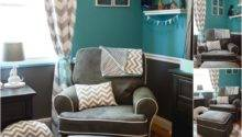 Teal Grey Bedroom Ideas Jackson