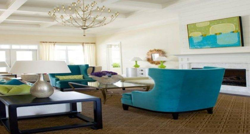 Teal Paint Ideas Navy Red Living Room Gold Grey