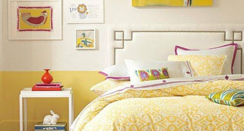 Teen Bedrooms Pinterest Bedroom Girl