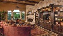 Texas Hill Country Interiors Style Outdoor