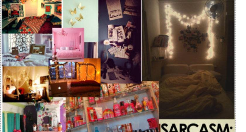 Things Put Your Bedroom Wall Polyvore