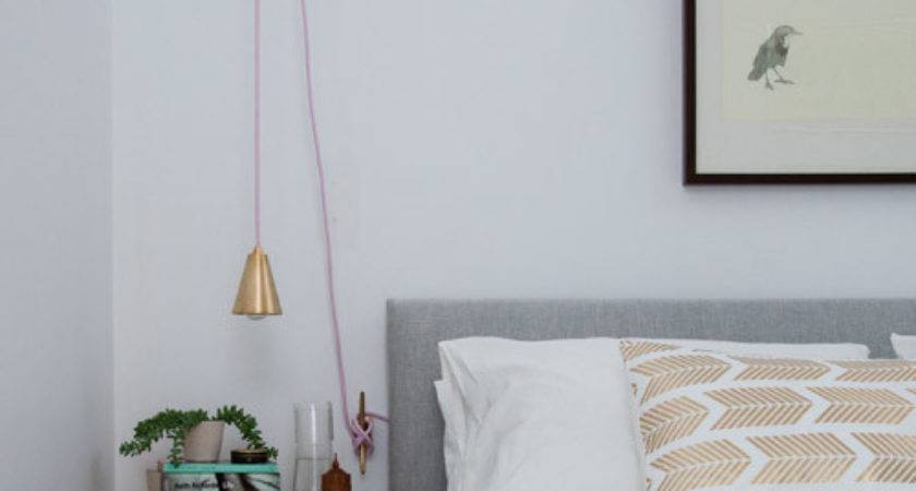 Tidy Homes New Year Clean Spiration Design Sponge