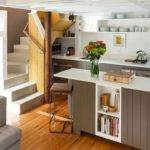 Tiny House Interior Design Ideas Plans