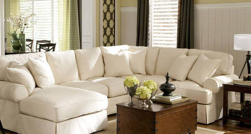 Tips Choosing Living Room Furniture Set