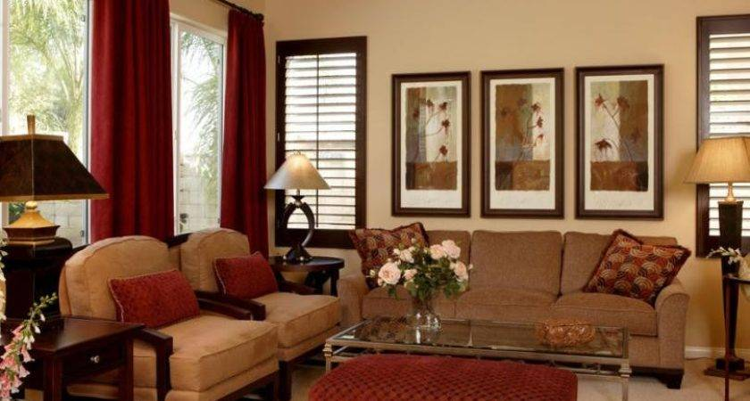 Tips Create Affordable Home Decor