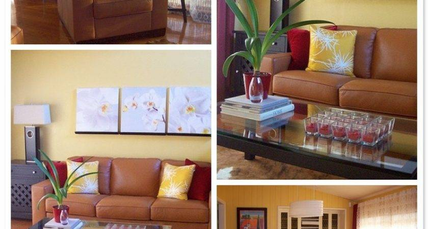 Tips Decorating Small Home Budget Hippie
