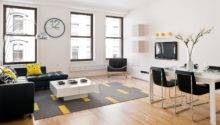 Tips Get Perfect Shared Space Design Decorilla