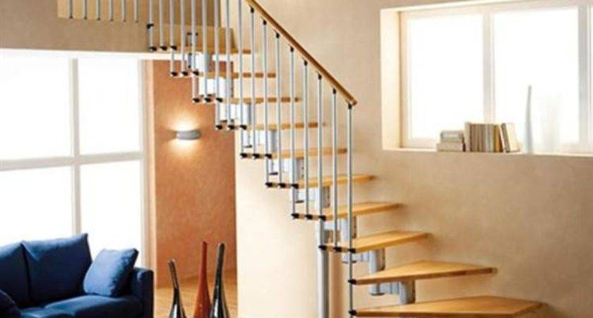 Tips Maintain New Staircase Home Decor Report