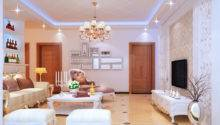 Tips Tricks Decorate House Interior Design