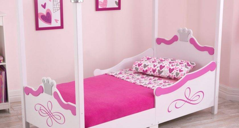 Toddler Girl Bedroom Furniture Photos Video