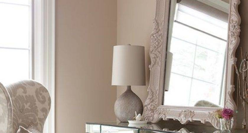 Top Best Taupe Walls Ideas Pinterest Red