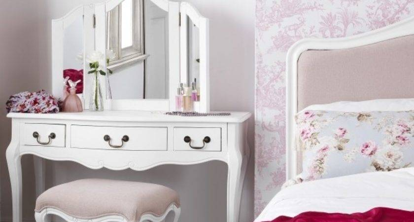 Top Black Shabby Chic Bedroom Furniture