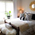 Top Decor Tips Creating Perfect Guest Room
