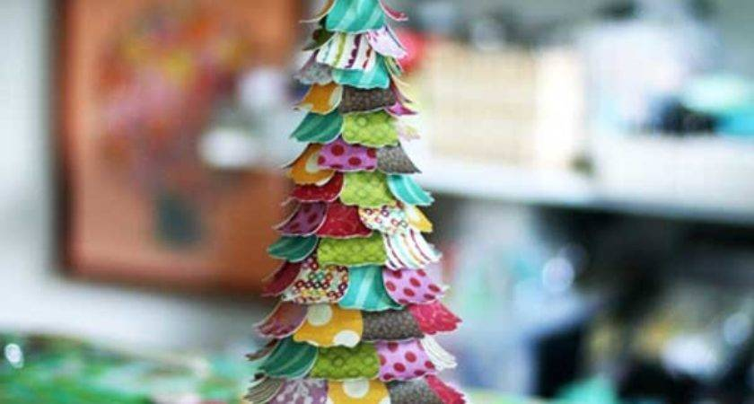 Top Easy Cheap Diy Christmas Crafts Kids Can Make
