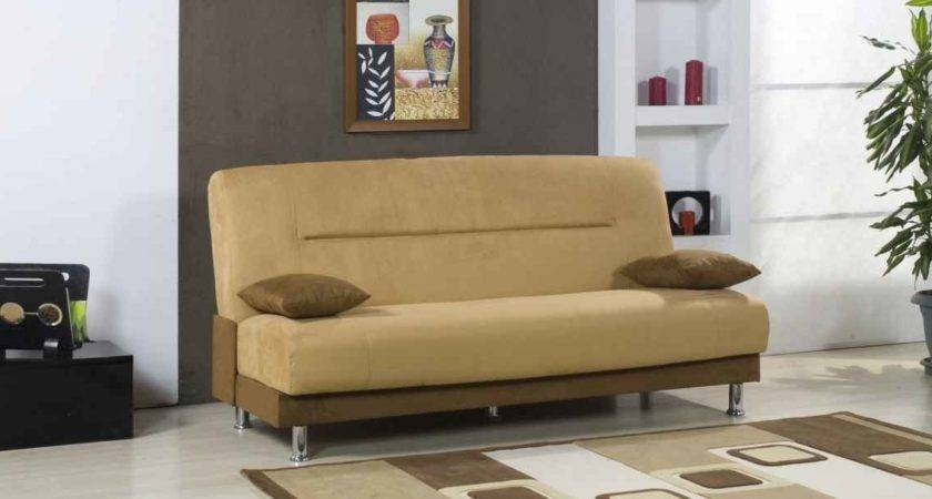 Top Furniture Brands World Sentogosho