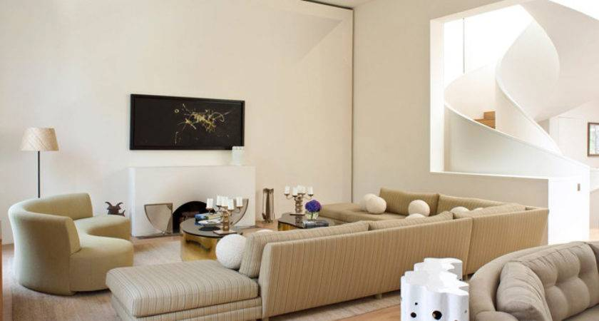 Top Home Colour Trends Popular Wall