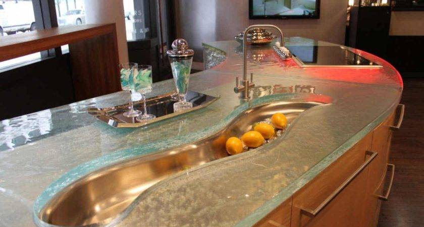 Top Kitchen Decorating Ideas House Design