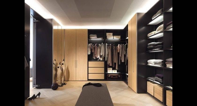 Top Latest Bedroom Cupboard Design New Wardrobe