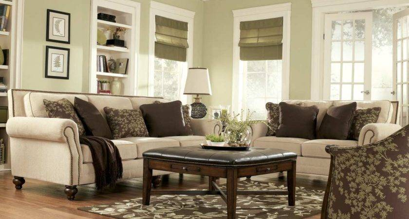 Top Light Living Room Colors Rooms