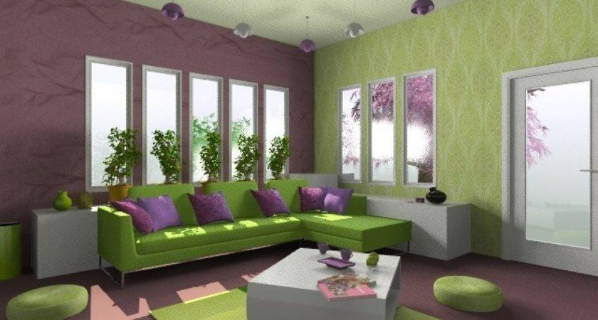 Top Living Room Colors Paint Ideas Hgtv