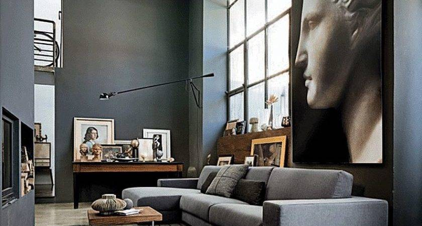 Top Modern Living Room Decorating Ideas Home