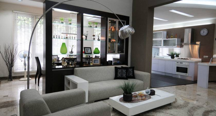 Top Modern Minimalist Living Rooms Your