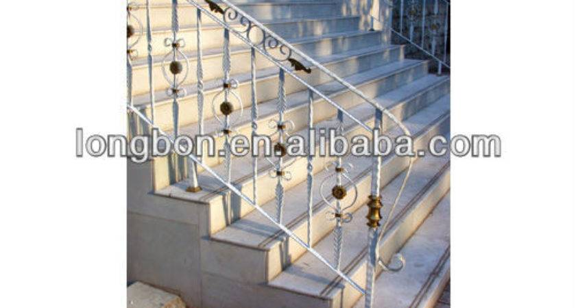Top Selling Antique Wrought Iron Stair Railings Buy