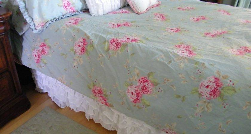 Top Shabby Chic Type Bedding Best