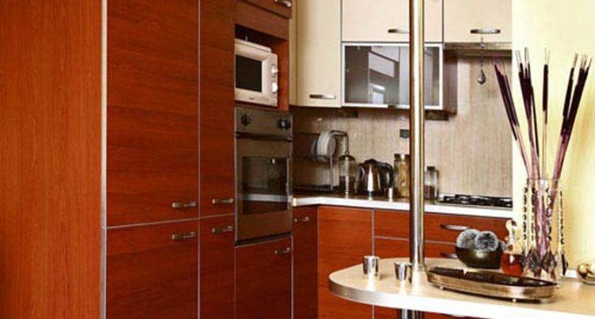 Top Small Kitchen Design Ideas Your Home Decozilla