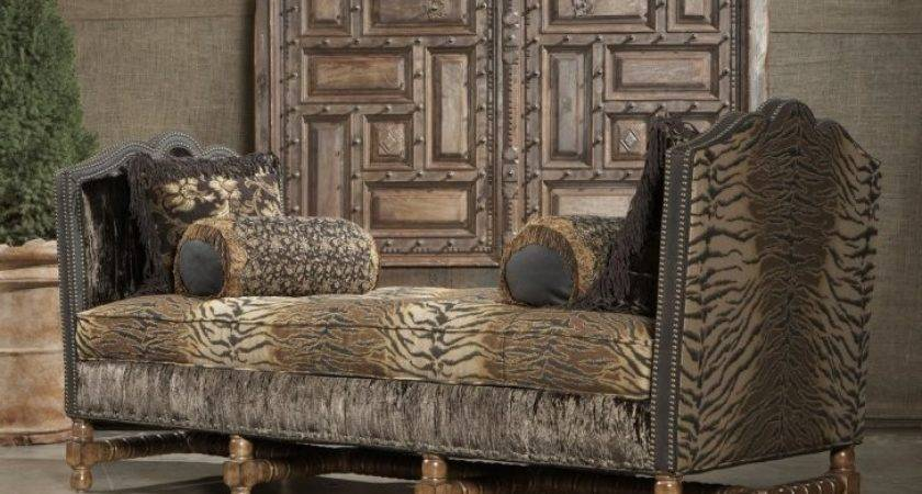 Top Three Most Expensive Furniture Brands World