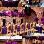 Top Wedding Color Combinations Georgetown Event