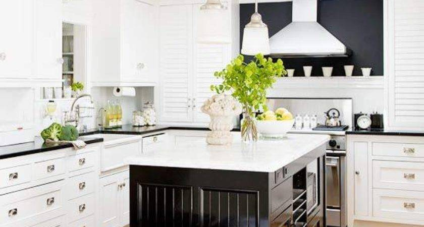 Traditional Kitchen Designs Decorating Ideas Design