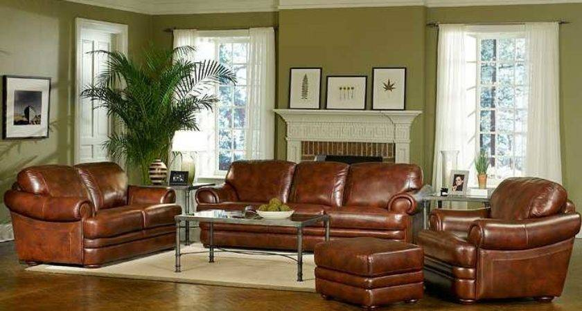 Traditional Living Room Furniture Home Design Scrappy
