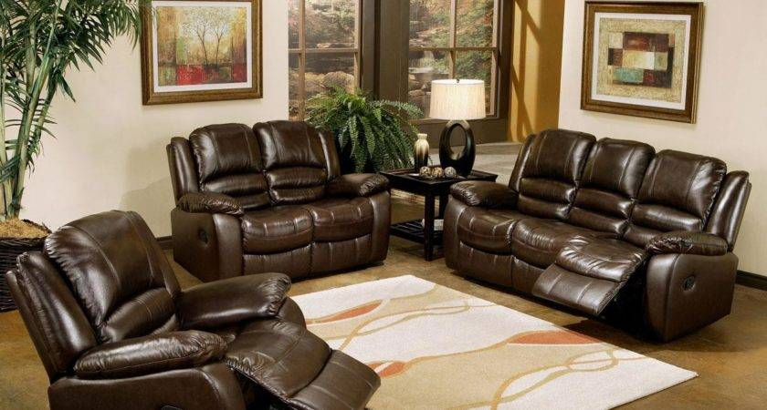 Trend Home Interior Design Modern Leather Sofa