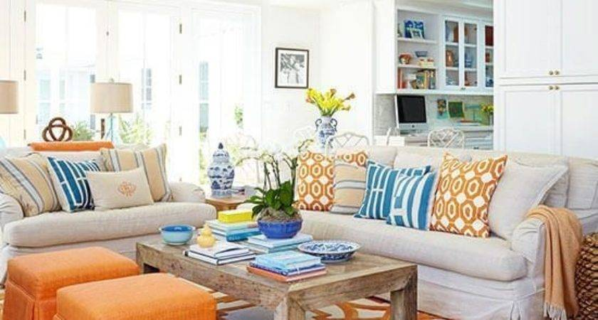 Trendy Living Room Color Schemes Decorationy
