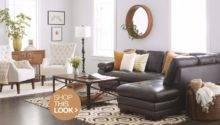 Trendy Living Room Decor Ideas Try Home