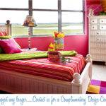 Trendy Room Design Teenagers