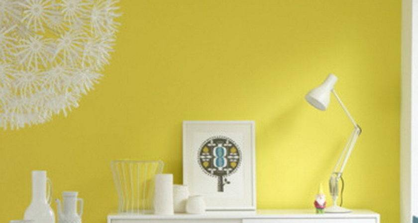 Trendy Wall Painting Colors All Decorating Styles