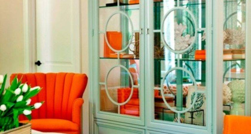 Turquoise Green Room Decorating Ideas Hubpages